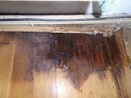 floor hardwood floor water damage hardwood floor water damage
