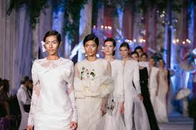 bridal designers 5 malaysian bridal designers you need to check out malaysia news