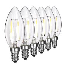 Home Led Light Bulbs by Compare Prices On Led Bulb Online Shopping Buy Low Price