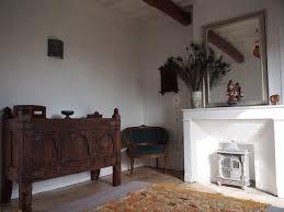 chambre indienne chambre indienne photo de la maison des délices coufouleux