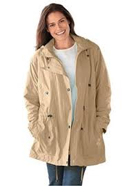 plus size light jacket woman within women s plus size heavyw 88 37 style pinterest