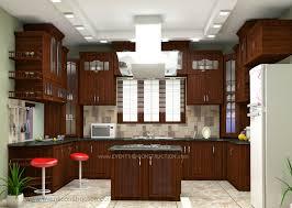 modern kitchen design kerala modern kerala kitchen designs