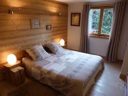 chambre d hote les houches chambres d hôtes le chalet d en haut les houches europa bed