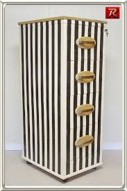 Upcycled Metal Filing Cabinet Upcycled Old Filing Cabinet By Rick Rubens Recreations Metal
