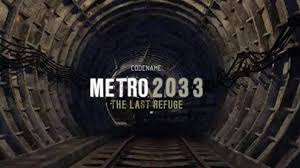 Metro 2033 Map by Metro 2033 Wallpapers 42 Wallpapers U2013 Adorable Wallpapers