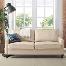 complete living room sets with tv black sectional sofa tags living room sofa pink sofa sleeper