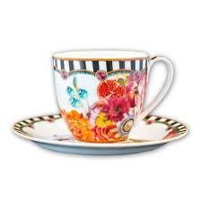 melli melo 36 best melli mello servies images on teacups dinner