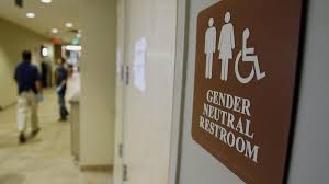 white house sends schools guidance on transgender access to