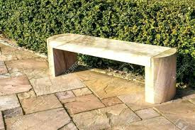 Simple Park Bench Plans Building A Park Bench Cast Iron Swan Park Bench At 1stdibs 2x4
