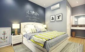 best colors for bedroom walls wall colour combination for living room master bedroom paint
