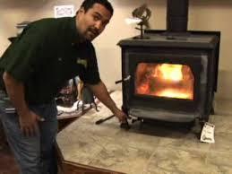 Best Soapstone Wood Stove Hearthstone Heritage Wood Heat Stove Heatstoves Lehman U0027s
