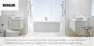 Kohler Bathrooms Kohler Allmodern