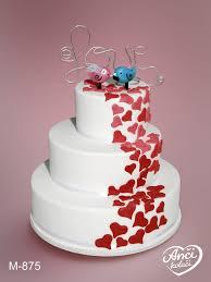wedding cake vendors fabulous wedding cake vendors wedding cake birthday cake with