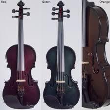 violin black friday sale electric violin shop the bowed string amplification experts