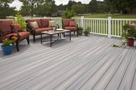 deck design and planning great decking ideas and tips