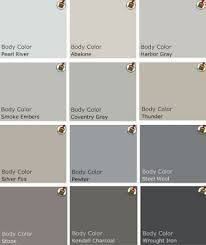 the 25 best benjamin moore paint uk ideas on pinterest grey