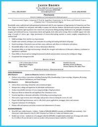 Sample Cfo Resume by Resume Sample For Cfo Tips Formats Template Samples Home Design