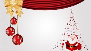 santa claus is coming wallpaper freechristmaswallpapers net