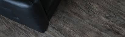 Laminate Flooring Usa Novateck Usa