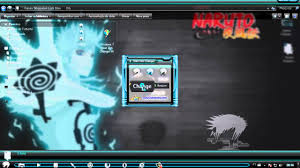 download themes naruto for windows 7 ultimate blog posts majorcrise