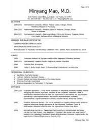 Resume Samples For Teenage Jobs Free Resume Templates 93 Stunning Best Layout Format For Be
