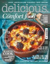 light and tasty magazine subscription delicious magazine january 2016 subscriptions pocketmags