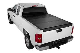 Folding Truck Bed Covers Truck Bed Covers Joliet Morris Illinois