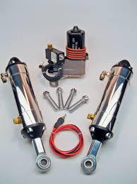 Is Air Ride Suspension Comfortable Rear Air Suspension Buyer U0027s Guide Baggers
