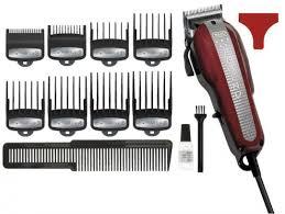 jual alat dan mesin cukur rambut perlengkapan salon jual alat perlengkapan pangkas rambut dan salon cikarang