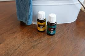is it safe to use vinegar on wood cabinets wood floor cleaner recipes with essential oils