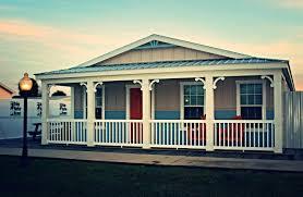 Key West Floor Plans Siesta Key Ii Tl28562c Manufactured Home Floor Plan Or Modular