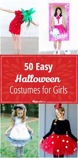 best 25 halloween costumes for girls ideas on pinterest fun