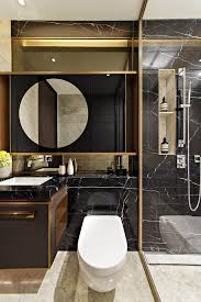 Designing Small Bathrooms by Bathroom Small Bathroom Design Gallery Modern Bathroom Remodels