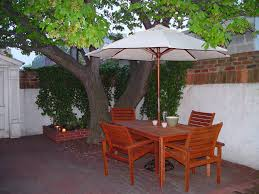 Patio Plus Outdoor Furniture by Exterior Design Interesting Smith And Hawken Patio Furniture With