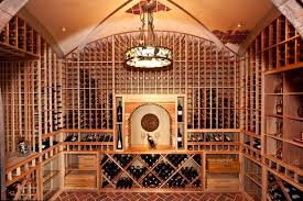 in floor wine cellar home wine cellars building wine cellars with joseph u0026 curtis