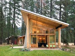small mountain cabin plans small mountain cabin plans house inexpensive lake building and