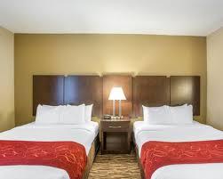Comfort Suites Murfreesboro Tn Comfort Suites Hotels In Murfreesboro Tn By Choice Hotels
