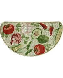 bacova accent rugs spring shopping s hottest deal on bacova guild classic berber skid