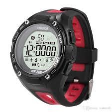 best xwatch outdoor sport bluetooth smart wtach rugged smartwatch