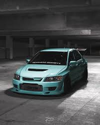 evo subaru meme 41 evo explore evo lookinstagram web viewer