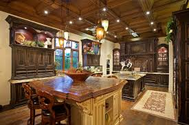 luxury tuscan style house interior u0026 exterior pictures