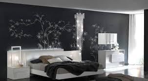 Ideas For Lacquer Furniture Design White Lacquer Bedroom Interior Design 2015 Set Italian Image Of
