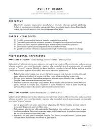 resume with picture template 22 best resumes and cover letters images on resume