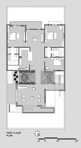 338 best floor plans images on pinterest architecture ground