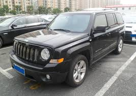jeep patriot 2016 black file jeep patriot facelift china 2012 07 15 jpg wikimedia commons