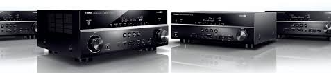 most powerful home theater receiver faqs bg jpg
