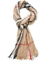 light blue burberry scarf burberry light blue giant cashmere scarf 125 00 burberry scarf