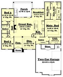 acadian floor plans acadian house plan house plan zone