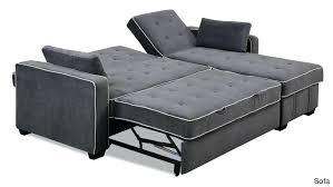 Single Sofa Bed Chair Ottoman Sofa Bed Ikea Sofa Bed Futon Info Ottoman Covers Ikea