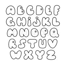 creative letters kardas klmphotography co